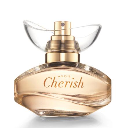 Avon-Cherish