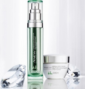 avon-anew-clinical