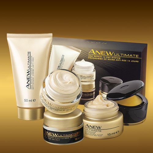 avon-anew-ultimate