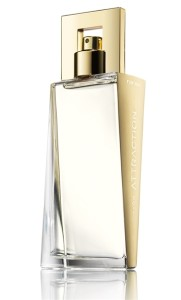 Avon-Attraction-for-her