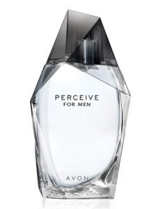 Avon-Perceive-for-heme