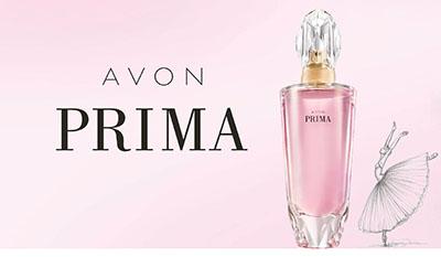 Avon-Prima