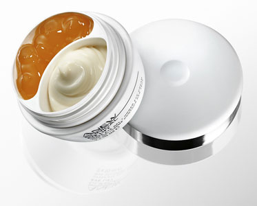 avon-anew-clinical-1