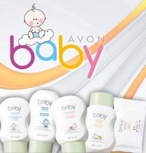 avon-baby