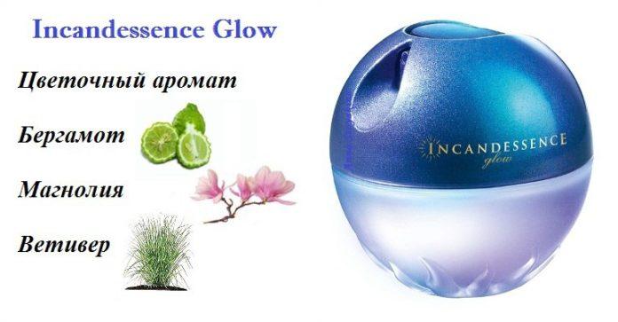 avon-incandessence-glow