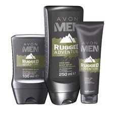 Avon-Men-Rugged-Adventure