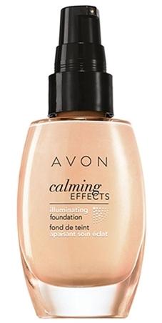 avon-calming-effects