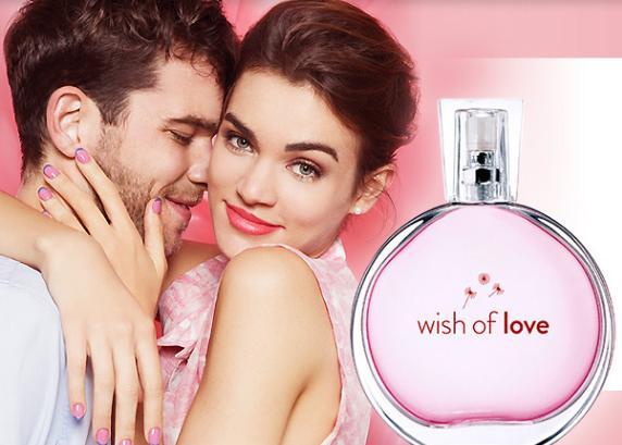 avon-wish-of-love-baner