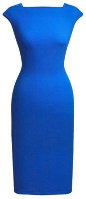 avon-jeanetic-dress-1