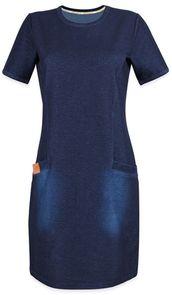 avon-jeanetic-dress