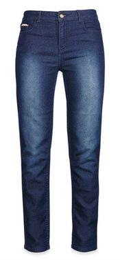 avon-jeanetic-jeans