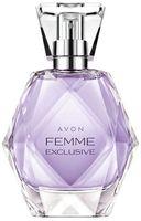 Parfyumernaya-voda-Avon-Femme-Exclusive-for-her