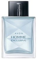 Tualetnaya-voda-Avon-Homme-Exclusive-for-him