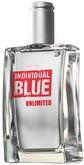 Tualetnaya-voda-Individual-Blue-Unlimited