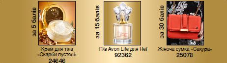 ejvon-anew-club-2