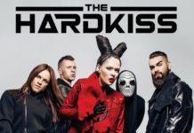 Avon-The-Hardkiss