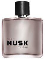 Avon-Musk-Vulcain