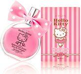 tualetnaya voda Avon Hello Kitty