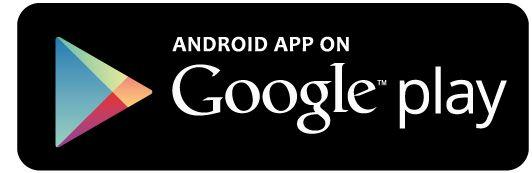 Мобильное приложение avoncosmetics.com.ua