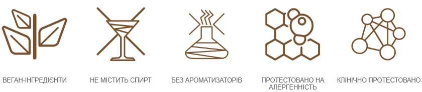 avon-destillery-eco